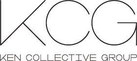 KCG  -KEN COLLECTIVE GROUP-